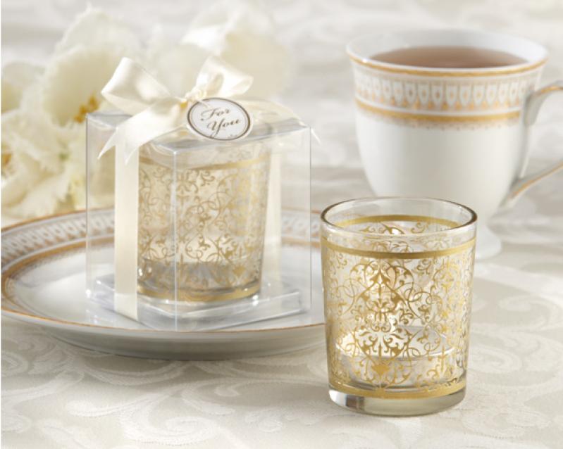 Wedding Gift Online Malaysia Choice Image Wedding Decoration Ideas