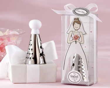 "WKD2011 ""World's Gratest Mom"" Chess Grater - As Low As RM6.80 /Pc"
