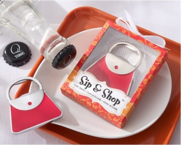 WBO2005  SIP & SHOP Bottle Opener - As Low As RM4.50/Pc