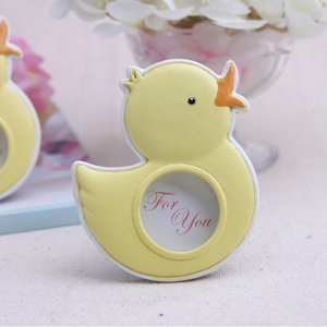 WPF2004 My Little Duckling Baby Duck Photo Frame - As Low As RM4.30 /Pc