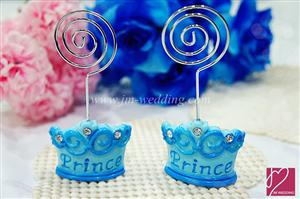 WPCH2015-1 Prince Place Card Holder - As Low As RM3.10 /Pc