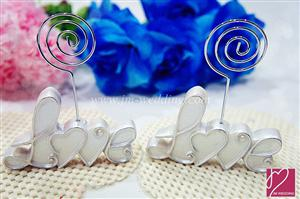 WPCH2016 Love Place Card Holder - As Low As RM3.52 /Pc